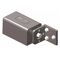 Electronic Roller Door Lock 56-541