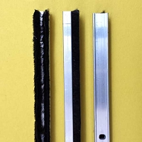 Kawneer Weather Strip 63 500 63 500