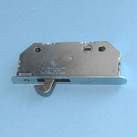 Mortise Lock 750-1997156