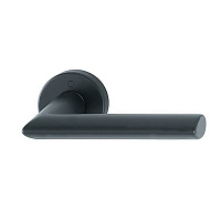 Hoppe Interior Door Handle Set 11515958