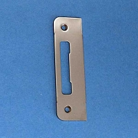 Tongue Strike Plate 8784707