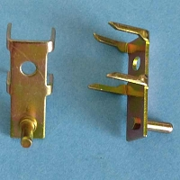 Pin Assembly 86-80