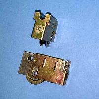 Window Door Parts Sliding Patio Door Rollers