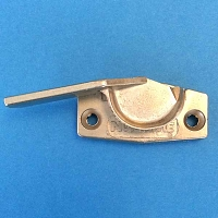 Sweep and Sash locks 900-10803RH