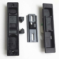 Screen Latch 900-11214