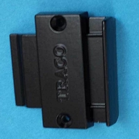 Latches-Spring Type Slider 900-11566A