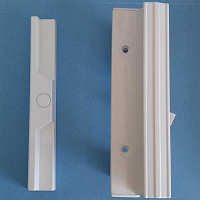 Handle Patio Door 900-21409B
