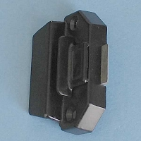 Latches-Spring Type Slider 900-6734B