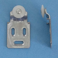 Door Bi-Pass Hanger 900-7798