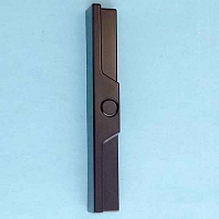 Handles Patio Doors 900-8281M