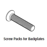 Hoppe Screws 2100822