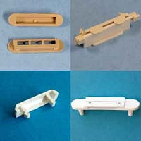Window Door Parts Window Replacement Hardware
