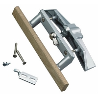 Handle Sets Metal
