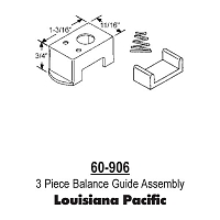 Guide Assembly 60-906