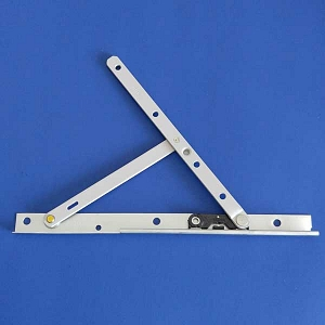 Truth Hardware Ll Ur Casement Hinge 10 Inch 28 15 5