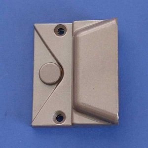 Casement Handle 34-103-1 2