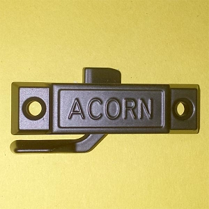Sweep and Sash lock 50-765B 2