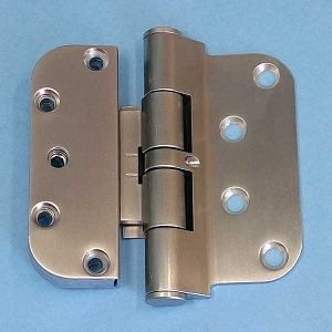 Hoppe Guide Hinges 850-2664572 2