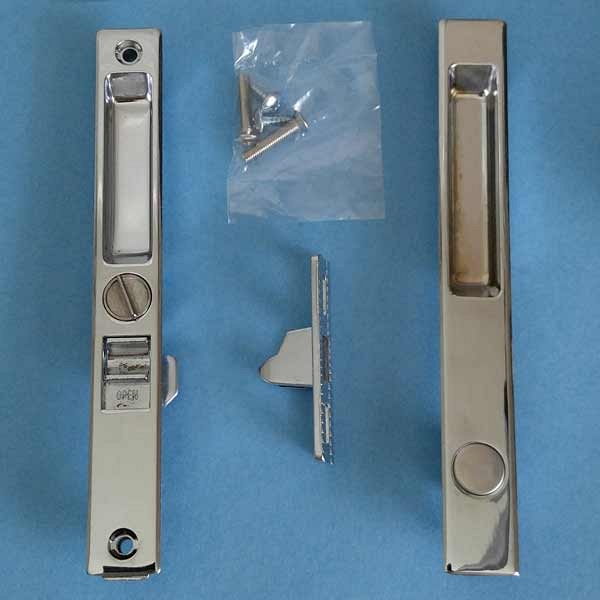 Strybuc Handles Patio Doors 13 292 13 292