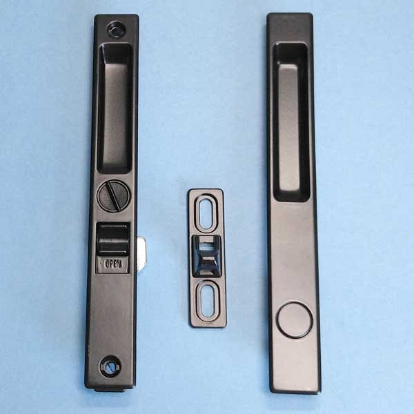 Pan Am Handles Patio Doors 13 292b 13 292b