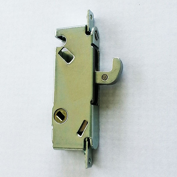 Mortise Lock 16-175 1