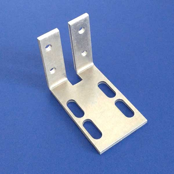 Pgt Fixed Panel Bracket 16 621 16 621