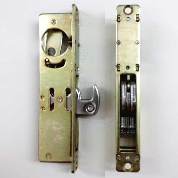 Strybuc Non Handed Deadbolt 19 435 19 435