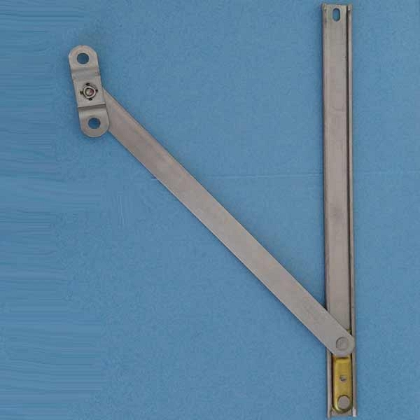 12 inch HD  Friction adjuster 28-12-10-0 2