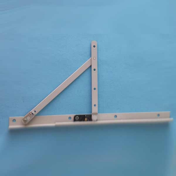 14 inch Hinge Assembly 28-14-14LH 2