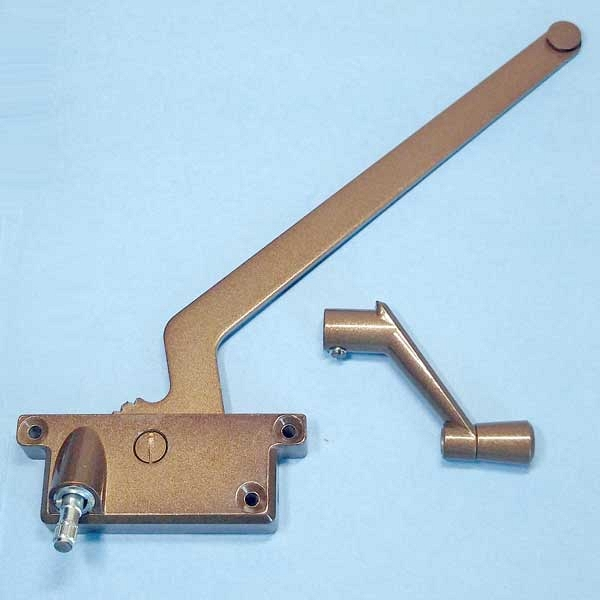 Sill Mounted Casement Operators 36-145 2