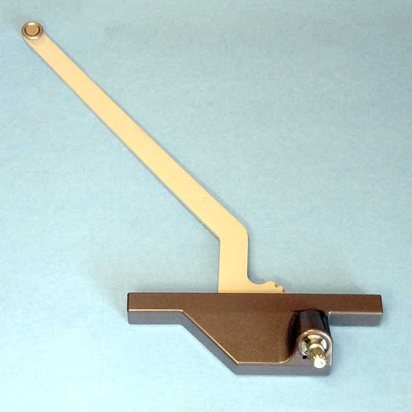 Rear Mount Casement Operator 36-445-8 2