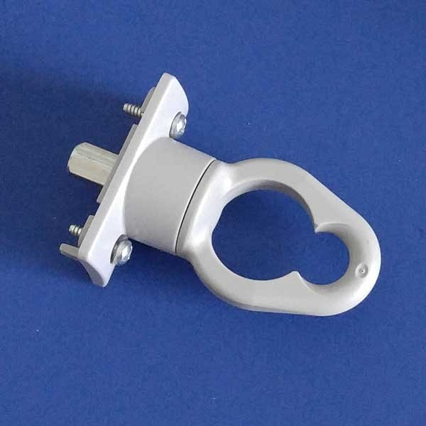 Hook Adapter 37-180 2