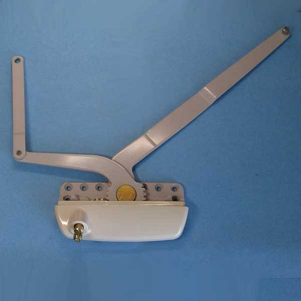 Sill Mounted Casement Operator 36-369-9 2
