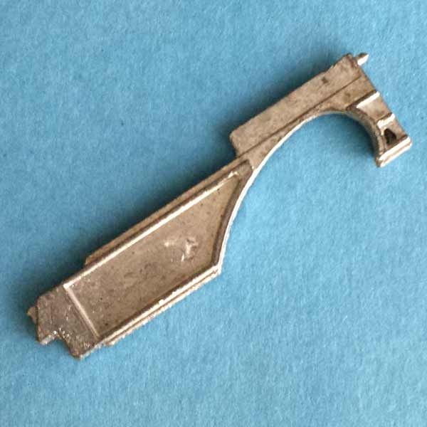 Finger Latch 46-30 2