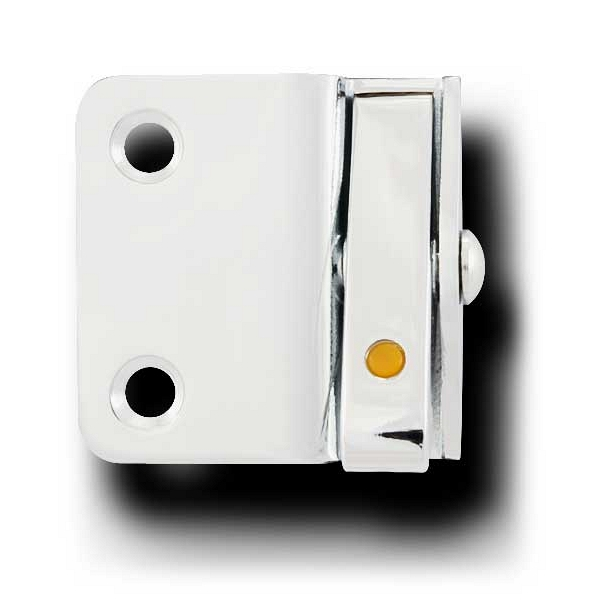 Standard Retrofit Angel Vent Lock 50-1365FBW 1