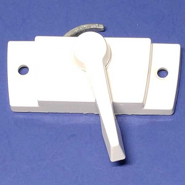 Sweep and Sash lock 50-384-3 2