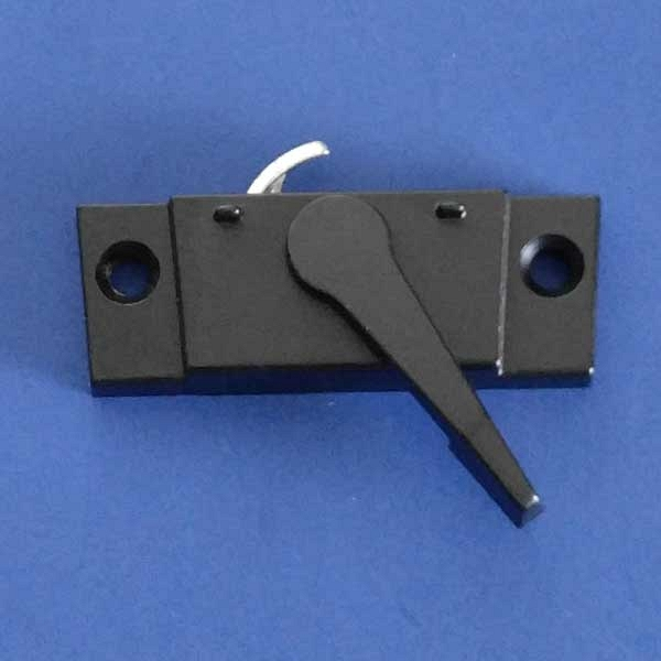 Sweep and Sash lock 50-418-10 2