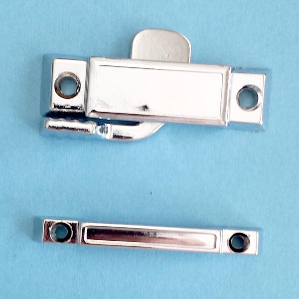 Sweep and Sash lock 50-603A 2