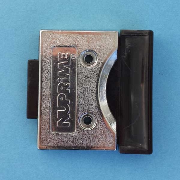 Latches-Spring Type Slider 50-648A 1