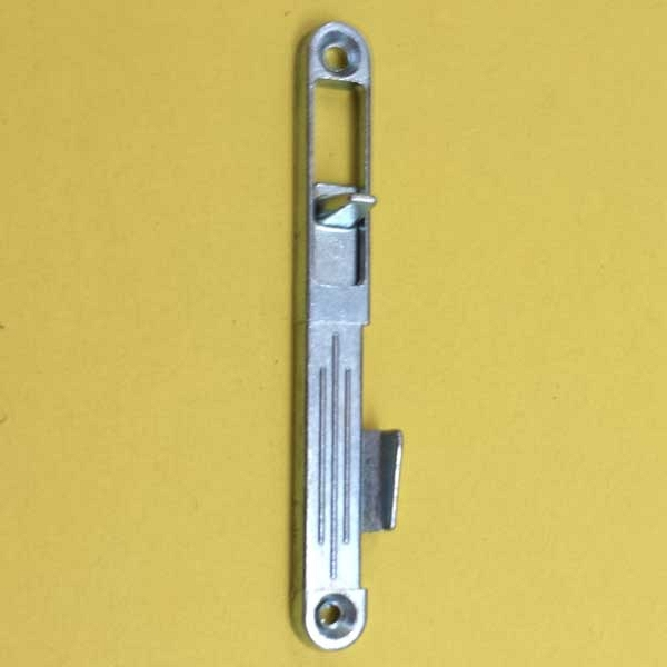 Latches-Spring Type Slider 52-641 2