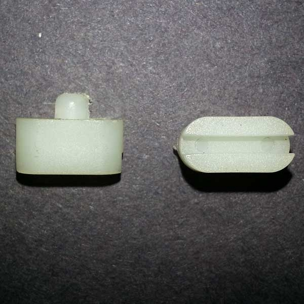 Slider Guides 52-663NS 2