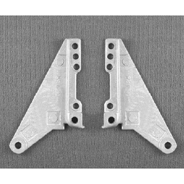 Window Hinge 729C 1