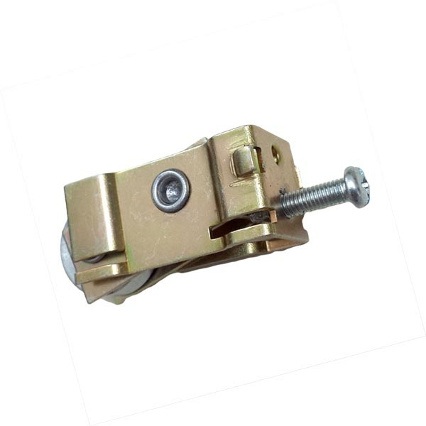 Acorn Patio Door Roller 9 295 9 295