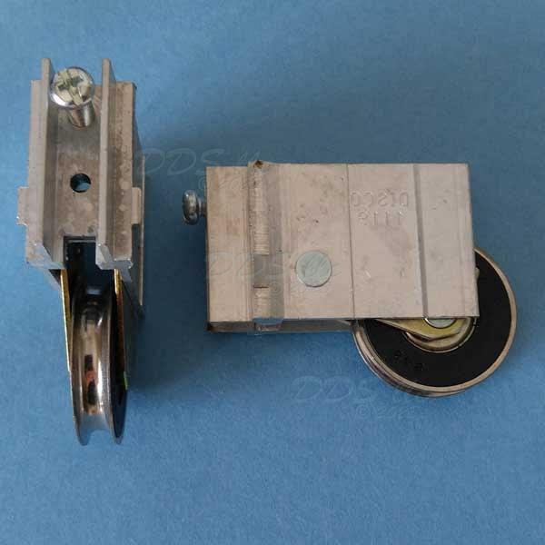 Lawson Precision Bearing Patio Door Roller 9 364spb