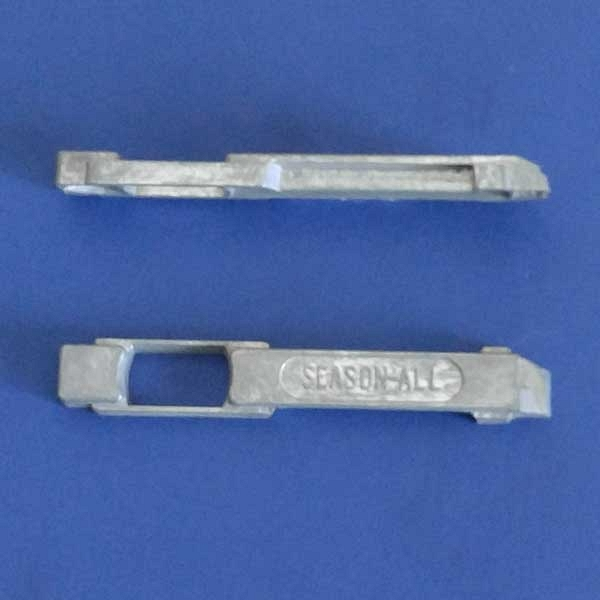 Finger Latch 900-10187RH 2