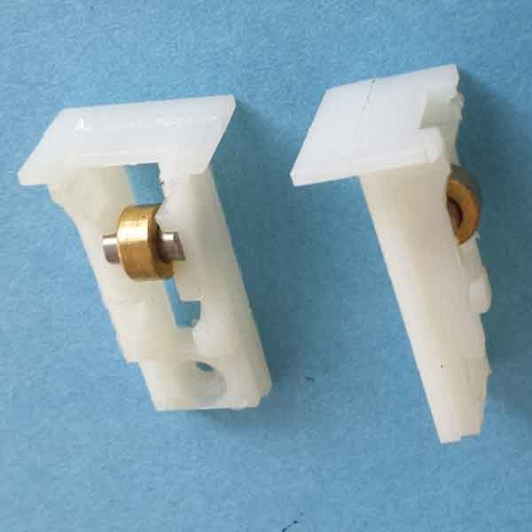 Sliding Window Roller 900-10606 2