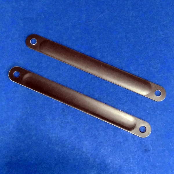 Cover Plate Bronze 900-15138bz 2