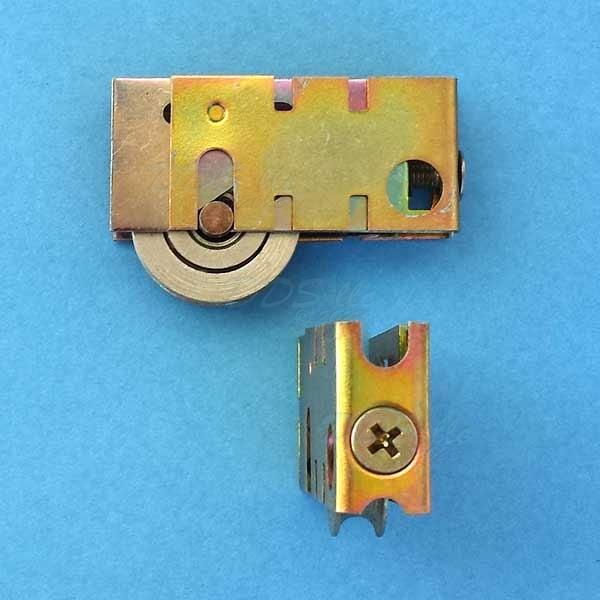 Strybuc Patio Door Roller 900 16711 900 16711