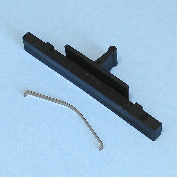 Latches-Spring Type Slider 900-9563 2