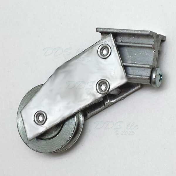 Crossly Patio Door Roller 900 9582 900 9582